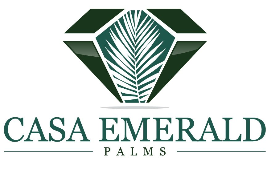 Casa Emerald Palms